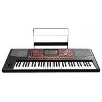 Buy cheap Korg PA700 MINT Professional Arranger 61-key Workstation Keyboard Synthesizer from wholesalers
