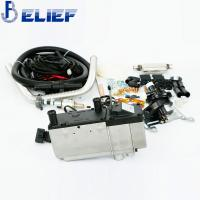 China 5000 W 24 V Water Pump Liquid Fuel Heater Preheater The Engine on sale