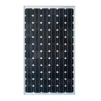 Buy cheap Mono solar panel from wholesalers