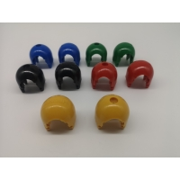 Buy cheap Standard Connector-PA6-For 16mm combination rope from wholesalers