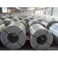 Buy cheap China Manufacturer Gi Hot Dipped Galvanized Steel Sheet in Coils from wholesalers