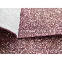 Buy cheap Eco Friendly EVA Foam Sheet No Woven For Swimming Board , Shock Absorption from wholesalers