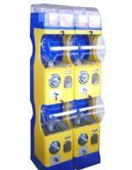 Buy cheap Toy Capsule Machine from wholesalers