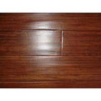 Buy cheap Unique Design Antique Distressed Strand Woven Bamboo Flooring from wholesalers