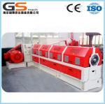 Buy cheap eva film scrap recycling machine from wholesalers