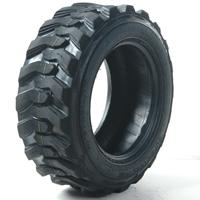 Buy cheap Skid Steer(Rim Guard)Tires from wholesalers