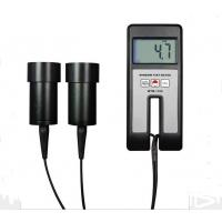 Buy cheap WTM-1100 10mm LCD Display Screen 0 to 100% Light Transmission Window Tint Meter product