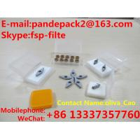 Buy cheap Sell Diamond Blade Plastic Box/Package/Cutting Tool Box/Package/Pack/Insert Pack/Box/Package/Packing from wholesalers