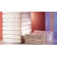 Buy cheap latex ,spring ,foam ,memory foam ,coir mattress product