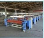 Buy cheap Flexible Rapier Weaving Machine Rapier Loom With Electronic Jacquard from wholesalers