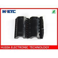 Buy cheap Antenna Base fibre optic cable splicing optical fiber For 7/8 Inch Feeder Cable To Antenna product