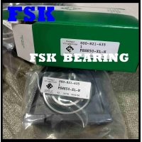 Buy cheap PSHE50-XL-N Radial Insert Ball Bearing with Eccentric Locking Collar, P Seals from wholesalers