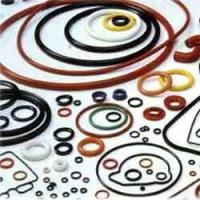 Buy cheap Oil and Fuel Resistance viton o rings from wholesalers
