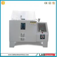 Corrosion Test Chamber : Corrosion testing environment astm salt spray test chamber