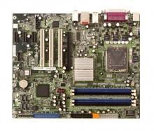 Buy cheap ATX Mother Board W411348 for Noritsu QSS 33XX series minilab product