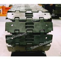 Buy cheap High Quality Black Track Shoe for KOBELCO 7150 Crawler Crane on Hot Sale from wholesalers