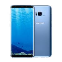 Buy cheap Samsung Galaxy S8 SM-G950 4G LTE Mobile phone 64GB 5.8 Inch Single Sim 12MP 3000mAh S-series Smartphone from wholesalers