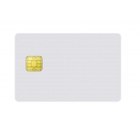 Buy cheap Pre Paid Financial J2A081 Plastic RFID Java Card from wholesalers