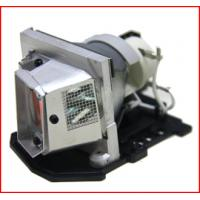 Buy cheap Original BL-FS180B projector lamp for Optoma EP721 DS309 EP620 TS721 from wholesalers