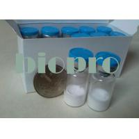 Buy cheap Lyophilized Powder Long R3 IGF-1 Peptide Injections For Weight Loss 946870-92-4 from wholesalers