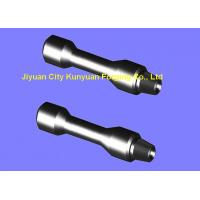 Buy cheap Drill Tools In Petroleum, Natural Gas Industry 4145H / 4145Mod Lifting Sub Drilling Stabilizer product