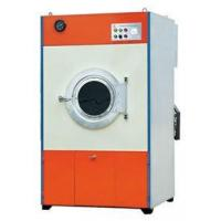 Buy cheap Automatic Laundry Tumble Dryer (SWA801) from wholesalers