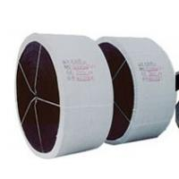 Buy cheap Rubber Conveyor Belts from wholesalers