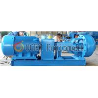 Buy cheap Centrifugal Pump Solids Control from wholesalers