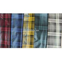 Buy cheap Delustering printed nylon fabric PPF-027 product