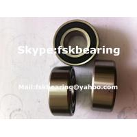 Buy cheap Non-Standard 62004 2ZC3 Deep Groove Ball Bearing Thicked Outer Ring Gcr15 from wholesalers