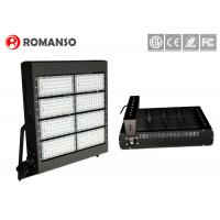Buy cheap 150000 Lumens 1000 Watt Led Stadium Flood Light With 5 Year Warranty from wholesalers