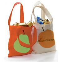 Buy cheap promotional bag nylon foldable shopping bag biodegradable shopping bag from wholesalers