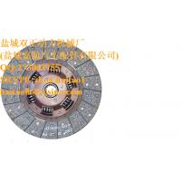 "Buy cheap 3F740-25122 - Trans Disc: 13"", product"