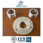 Buy cheap T-TPS Series Marine Turbo Kits from wholesalers