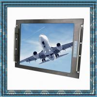 """China WS306---19 """" LCD Monitor on sale"""