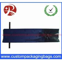 Buy cheap Customized NY / AL / PE colorful Side Gusset Coffee Packaging with Valve from wholesalers