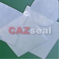 Buy cheap Pure PTFE Sheet from wholesalers