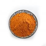 Buy cheap Wholesale High quality Goji Berry Juice Powder / Wolfberry Juice Powder from wholesalers