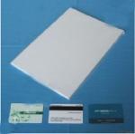 Buy cheap Inkjet Printable Pvc Sheet from wholesalers