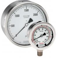 Buy cheap height gauge from wholesalers