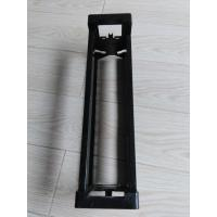 Buy cheap 3850 02409C / 3850 02409 / 385002409C / 385002409 turn guide frame Konica R1 product