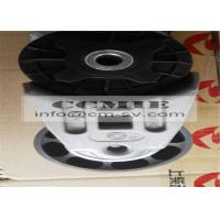 Buy cheap Dongfeng Belt Tensioner Pulley  Diesel Shangchai Engine Parts Standard Size from wholesalers