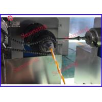 Buy cheap Electrical Industrial Dog Food Extruder , Extrusion Dog Food Machine For Sale from wholesalers