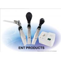 Buy cheap ENT Diagnosis Set/ENT Unit/Otoscope,Ophthalmoscope & Ent Inspector from wholesalers