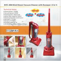 Buy cheap the best vacuums and vacuum cleaner bags and hoover steam vac from wholesalers