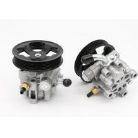 Buy cheap 44310 - 12540 Toyota Corolla Power Steering Pump 4431012540 For Toyota Alits /Corolla from wholesalers