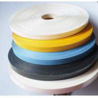 Buy cheap hot selling hot stamping foil for cable coding application from wholesalers