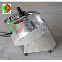 Buy cheap good price and high quality baby carrot machine QC-500H from wholesalers