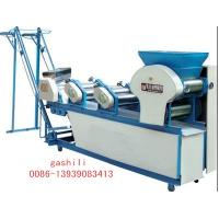 Buy cheap hot selling automatic noodle making machine from wholesalers