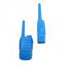 Buy cheap 500m-1km 0.5W 1 Channel Portable Walkie Talkie from wholesalers